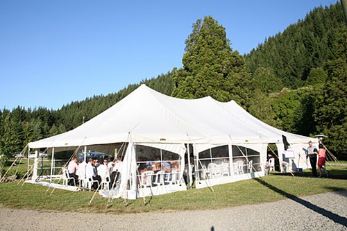 wedding_1_marquee.jpg