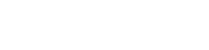 Makahika Outdoor Pursuit Centre