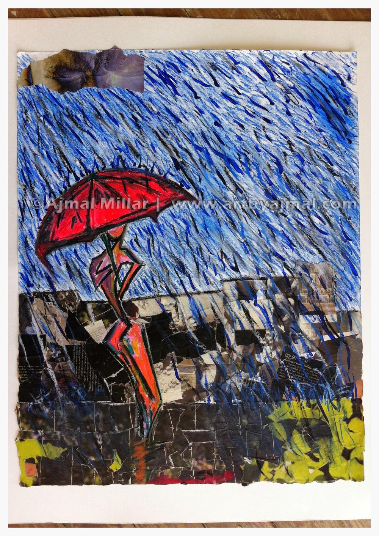 When it rains (it pours)