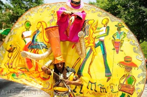 Carnival2011.jpg
