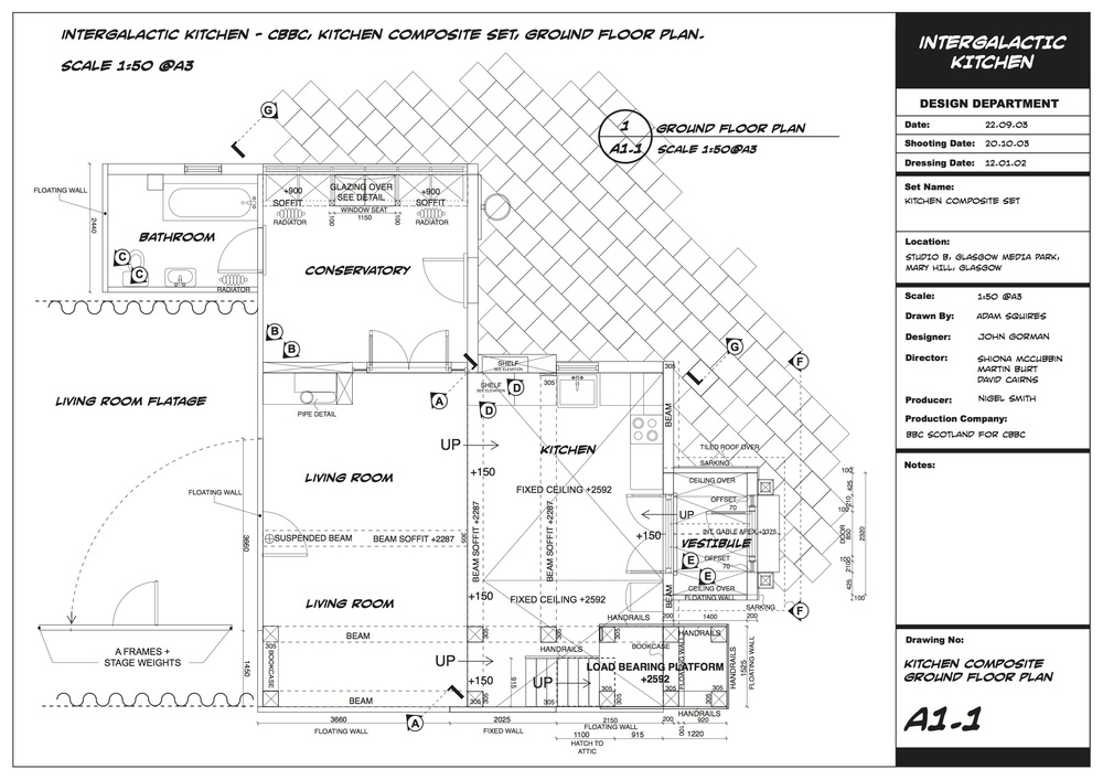 BBC_IK_A1.1_Kitchen Composite_220903.jpg