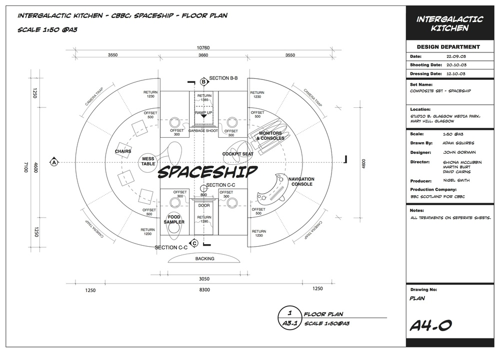 BBC_IK_A4.0_Plan_Spaceship_230803.jpg