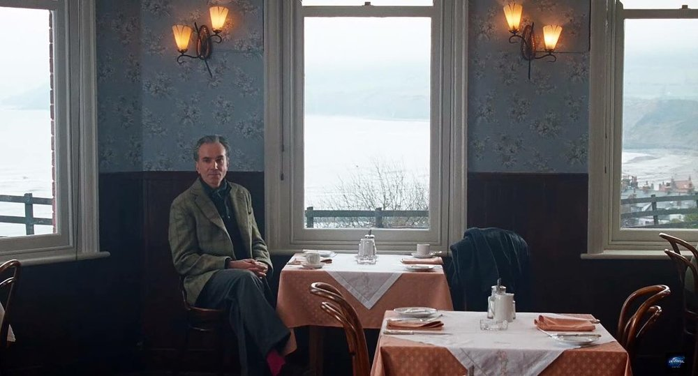 Int Hotel_0_Phantom Thread_Adam Squires 2017.jpg