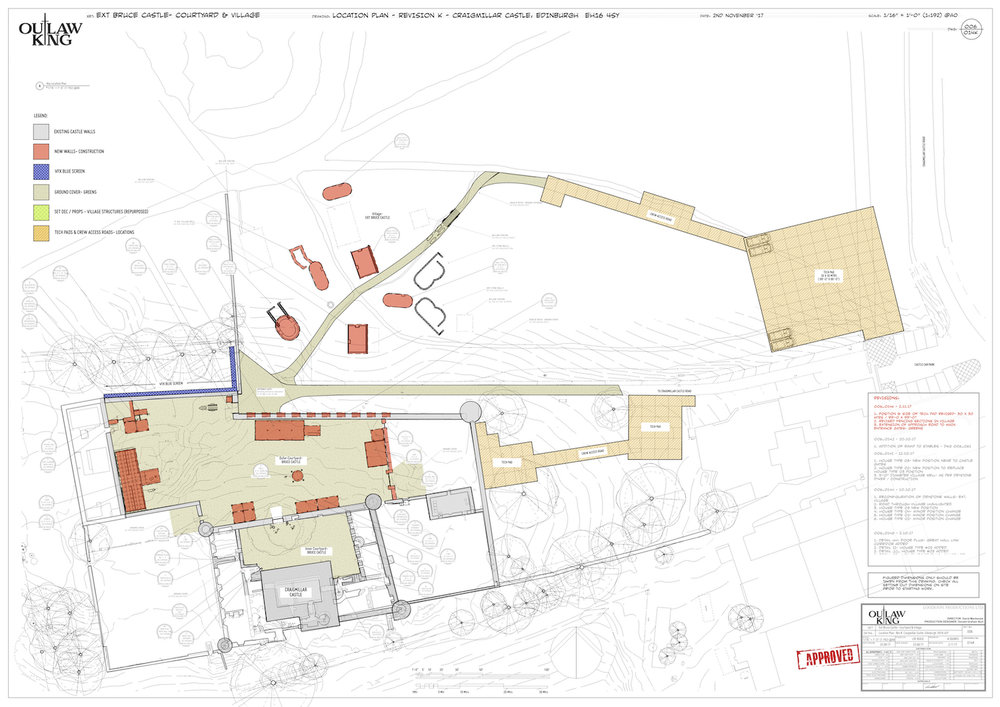 Outlaw King_Location Plan_Ext Bruce Castle_Adam Squires_2017.jpg