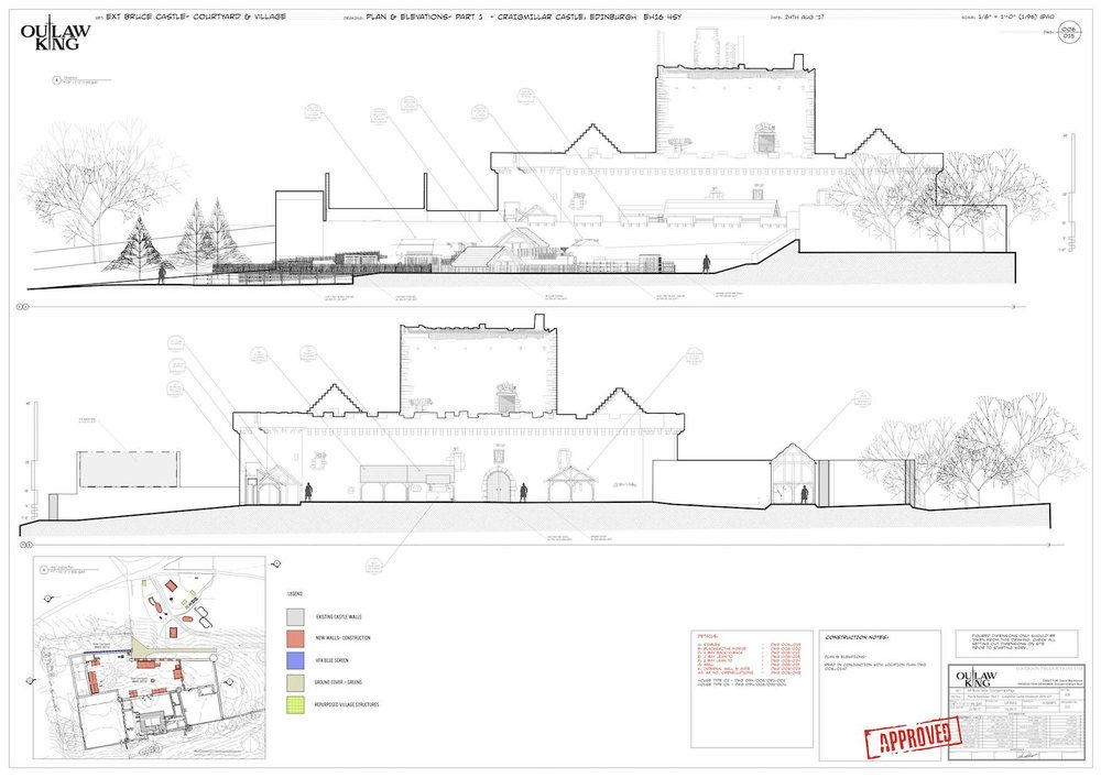 Outlaw King_006015_Elevations_Ext Bruce Castle_Adam Squires_2017.jpg
