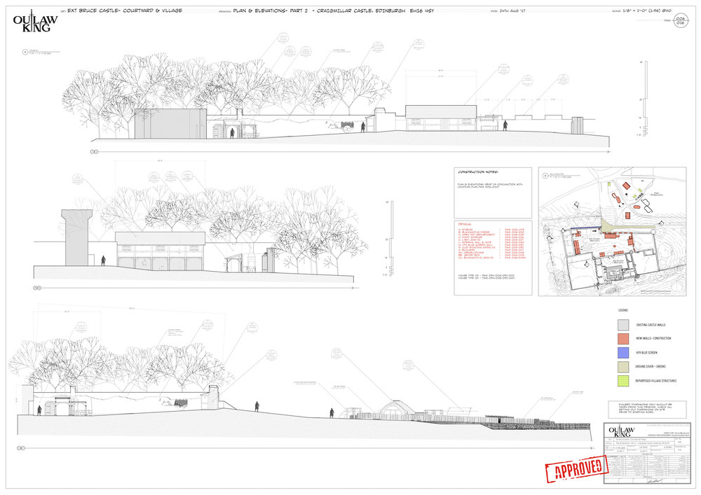 Outlaw King_006016_Elevations_Ext Bruce Castle_Adam Squires_2017.jpg