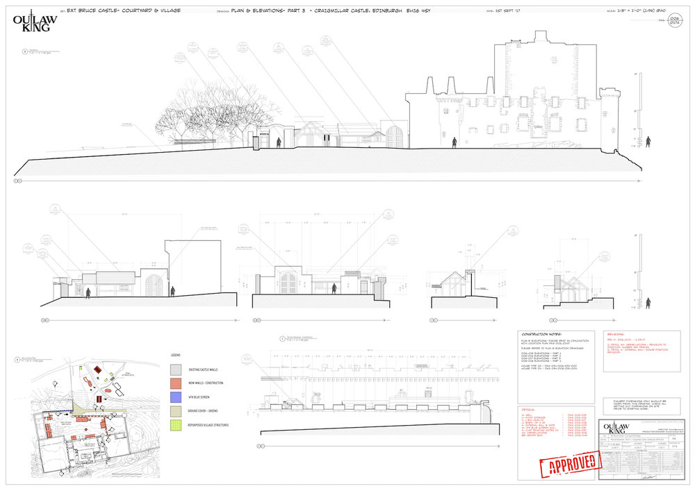 Outlaw King_006017A_Elevations_Ext Bruce Castle_Adam Squires_2017.jpg