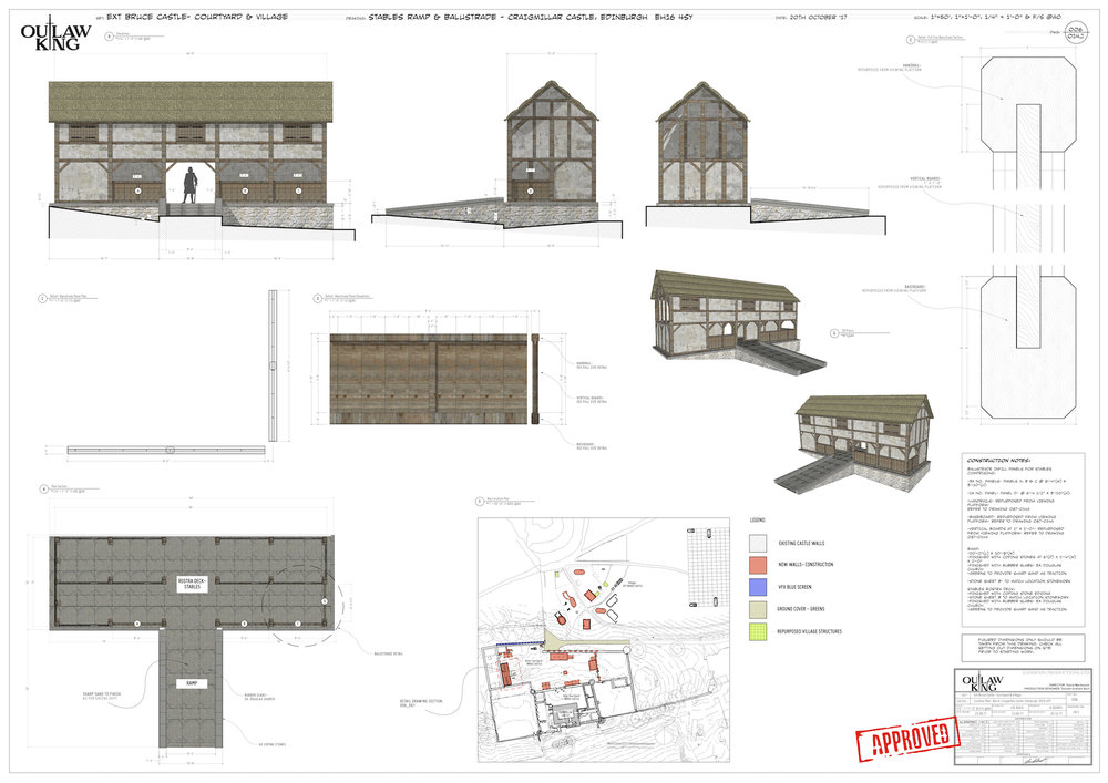 Outlaw King_Stables_Ext Bruce Castle_Adam Squires_2017.jpg