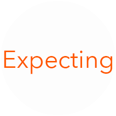 expecting.png