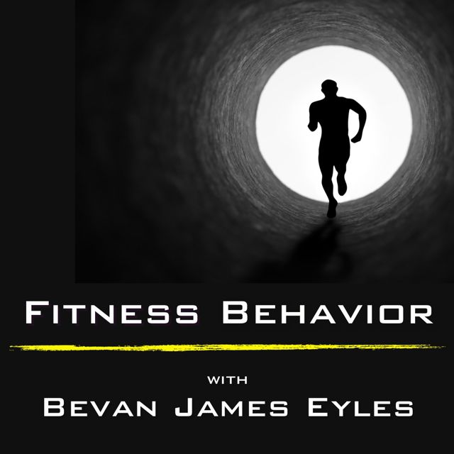 Fitness Behavior logo