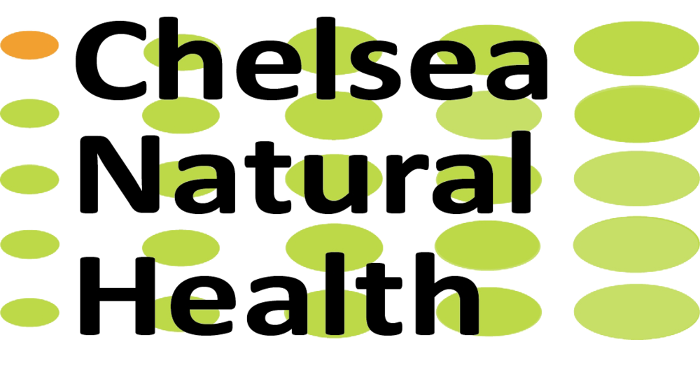 Chelsea Natural Health.png