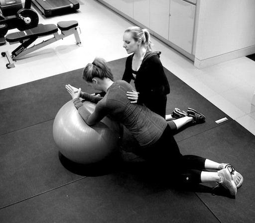 back-pain-injury.png