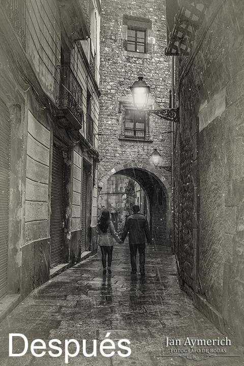 Preboda barri gotic 02 después.jpg