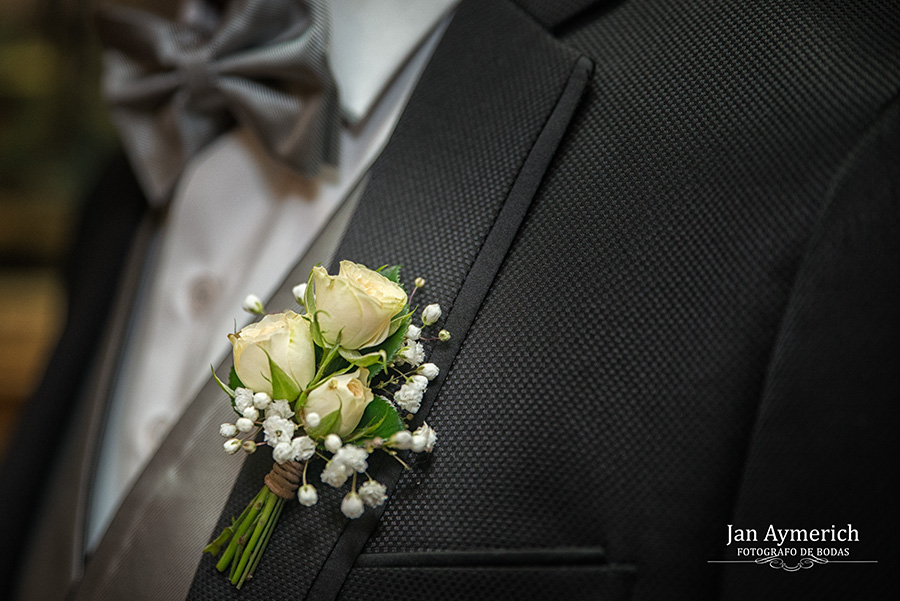 fotógrafo de bodas 001