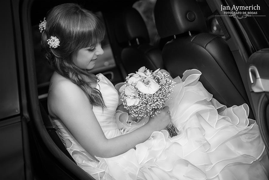 fotografo de bodas 003