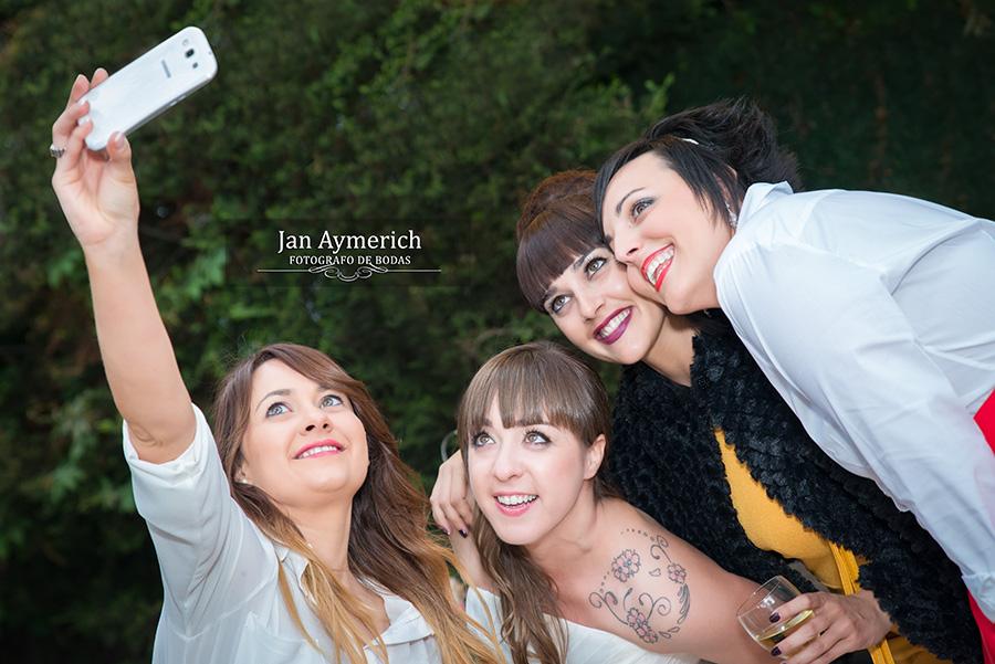 fotografo de bodas 006