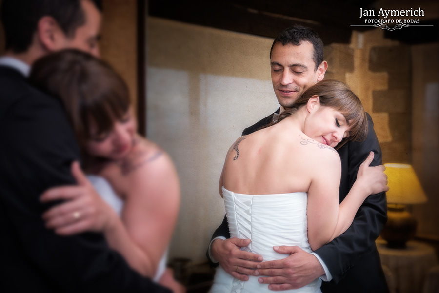 fotografo de bodas 007