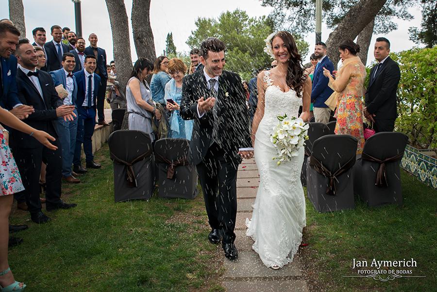 fotografo de bodas precio