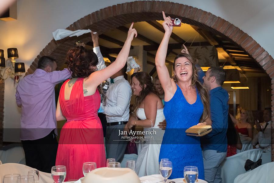 fotografo de bodas castelldefels