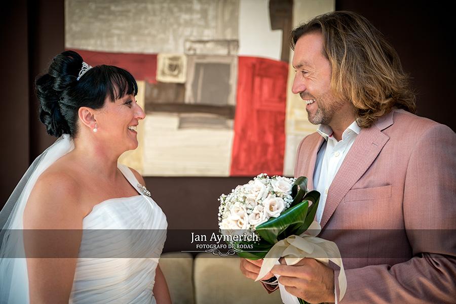 fotografo de bodas terrassa