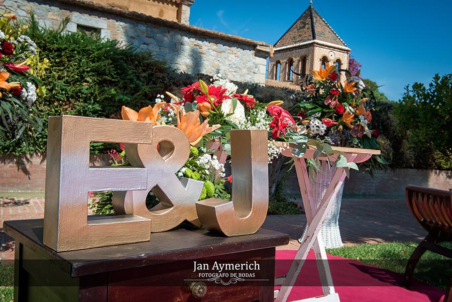 fotografo de bodas el banquet de premia