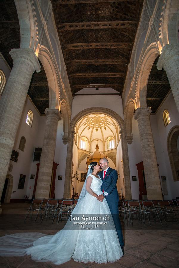 fotografo de bodas antequera málaga
