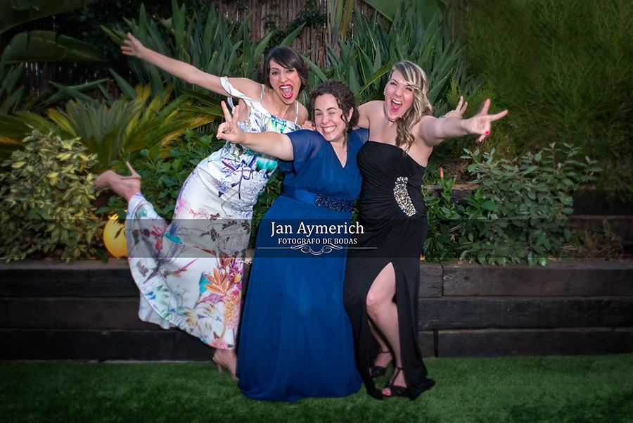 fotografo de bodas cornellá