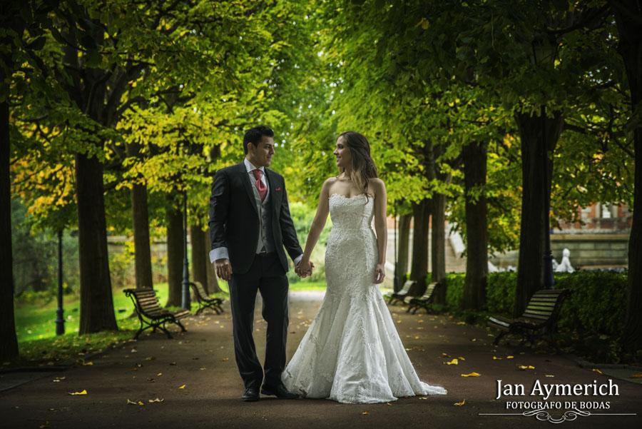 reportaje de bodas 002.jpg