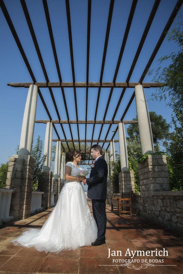 reportaje de bodas 001.jpg