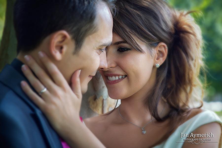 fotografo-de-bodas-barcelona