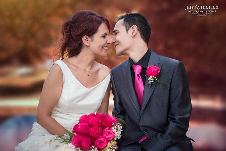 fotografía-artistica-bodas.jpg