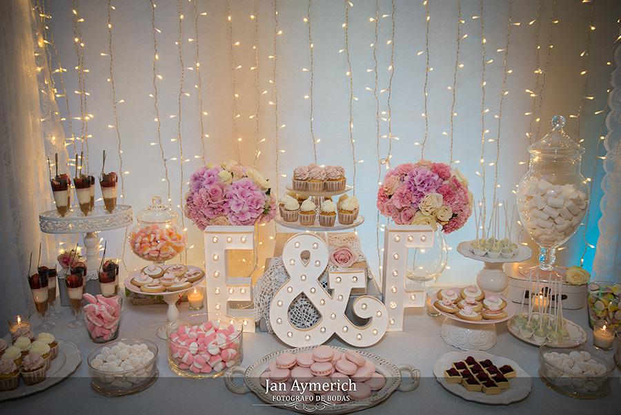 candy-bar-bodas.jpg
