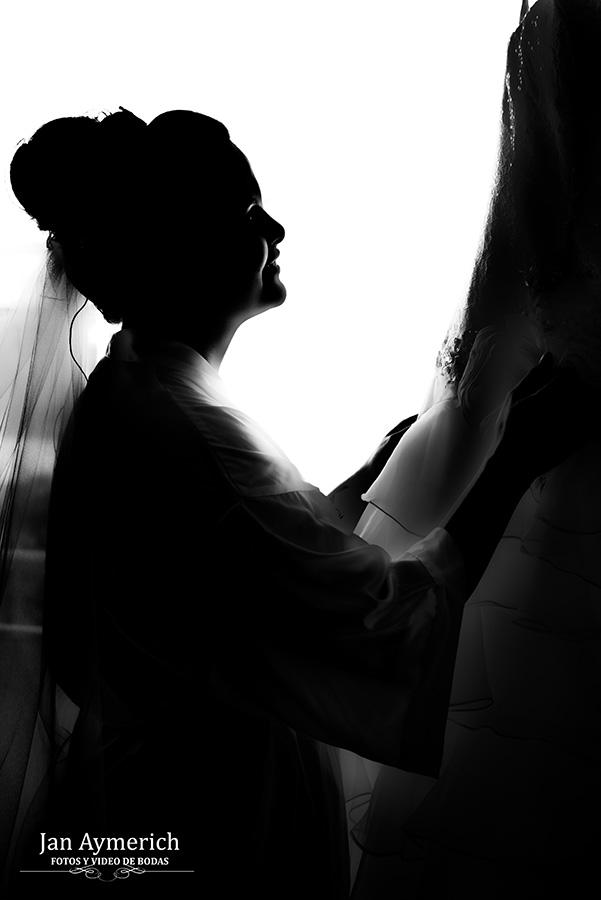 preparación-de-la-novia.jpg