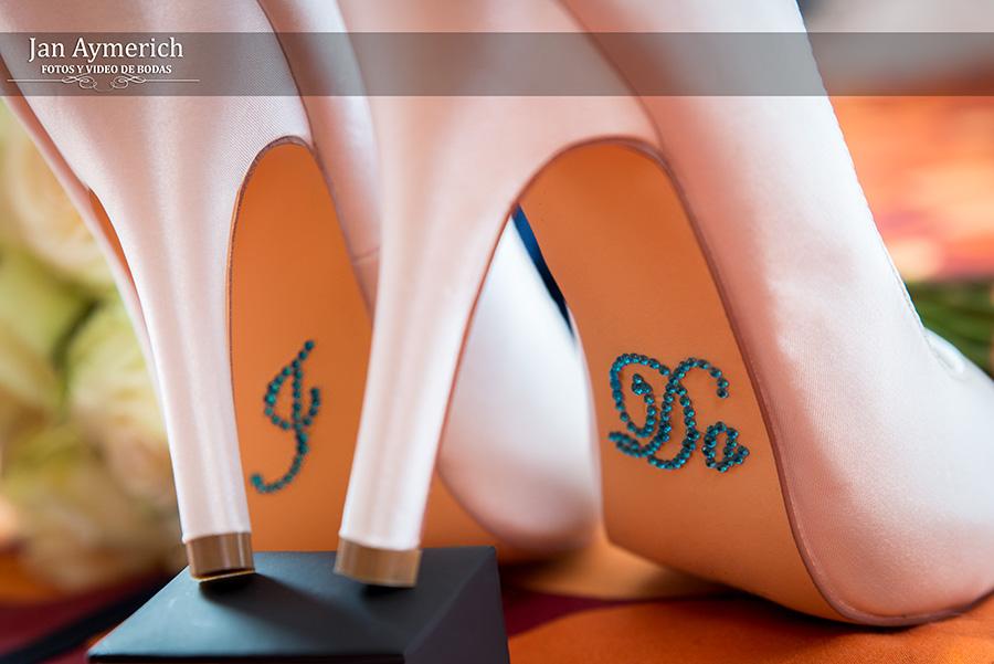 zapatos-de-boda.jpg