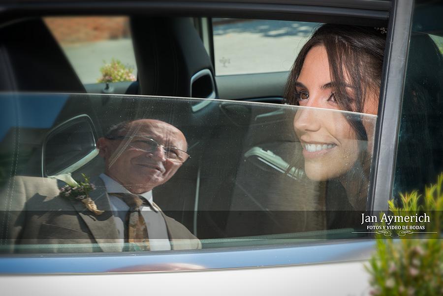 fotografo-de-bodas.jpg