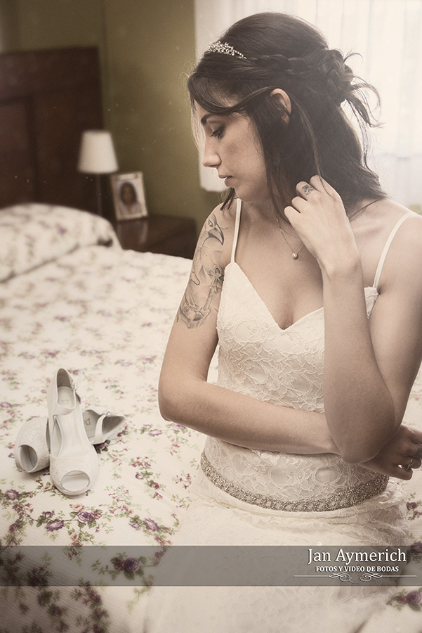 fotografo-de-boda.jpg