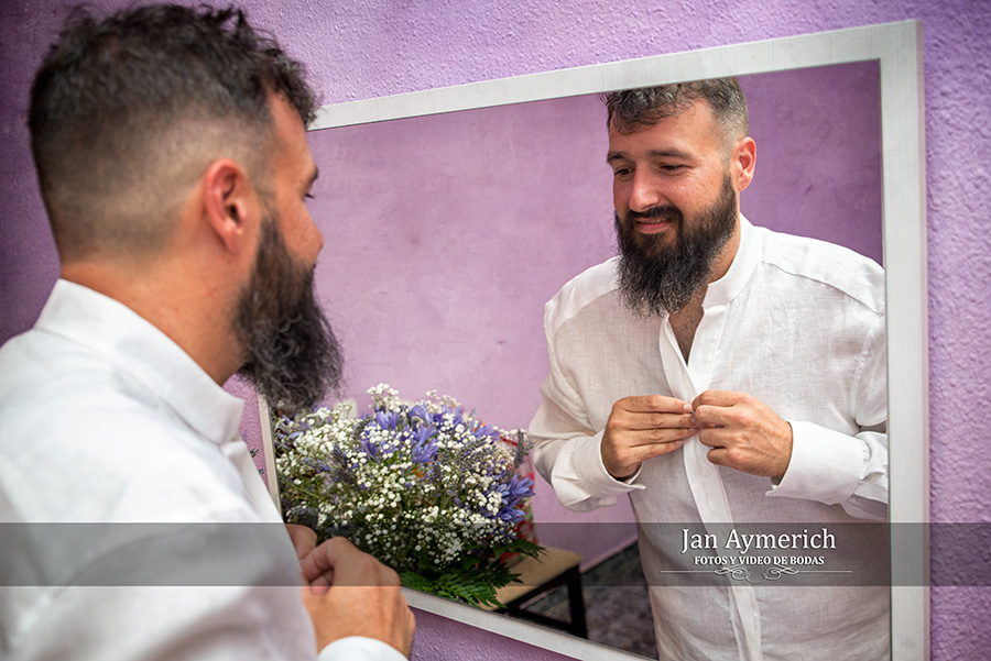 boda-ibicenca.jpg