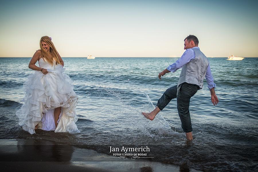 boda-playa-barcelona.jpg