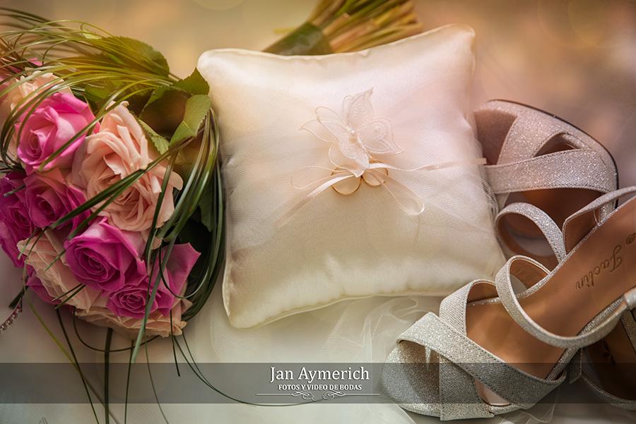 fotógrafo-boda-hotel-rey-don-jaime.jpg