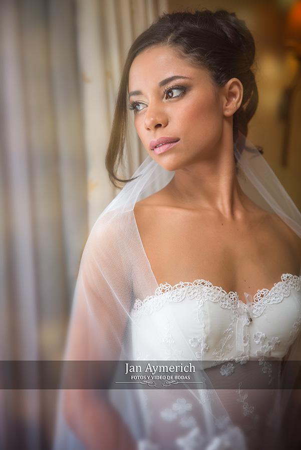 fotógrafo-bodas-castelldefels.jpg