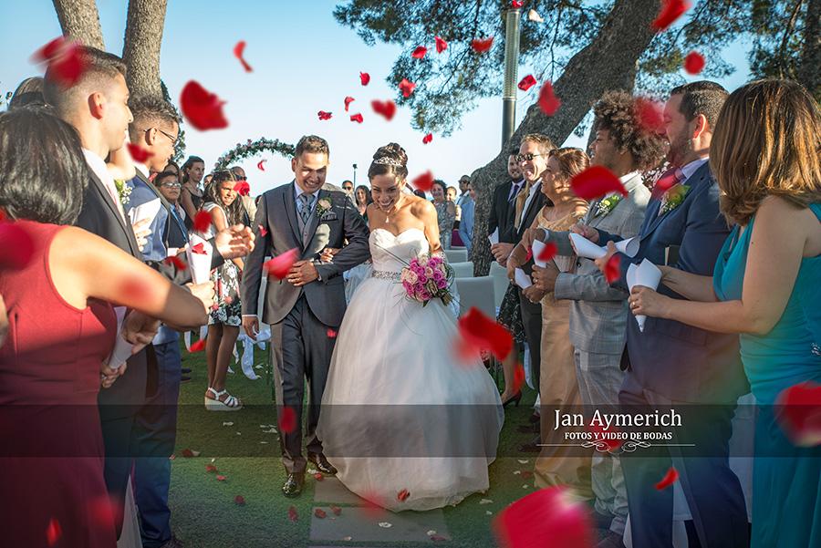 bodas-hotel-rey-don-jaime.com