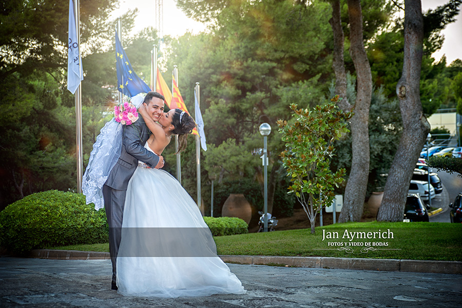 hotel-rey-don-jaime-bodas.jpg