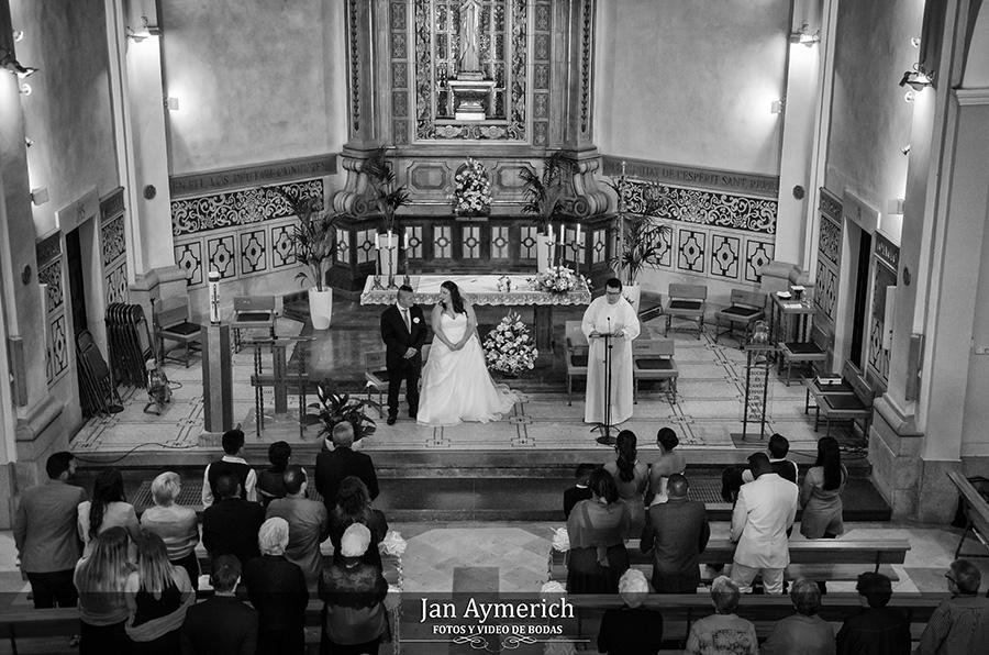 fotografo-bodas-llinars.jpg