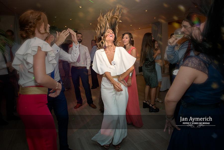 fiesta-de-bodas.jpg
