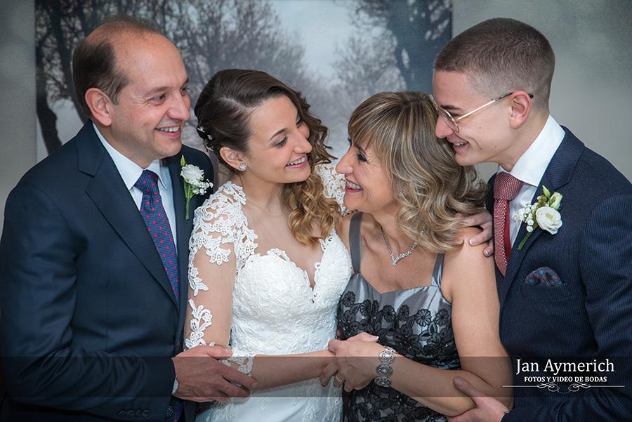 fotografo de bodas.jpg
