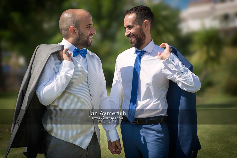 fotografo-bodas-gays.jpg