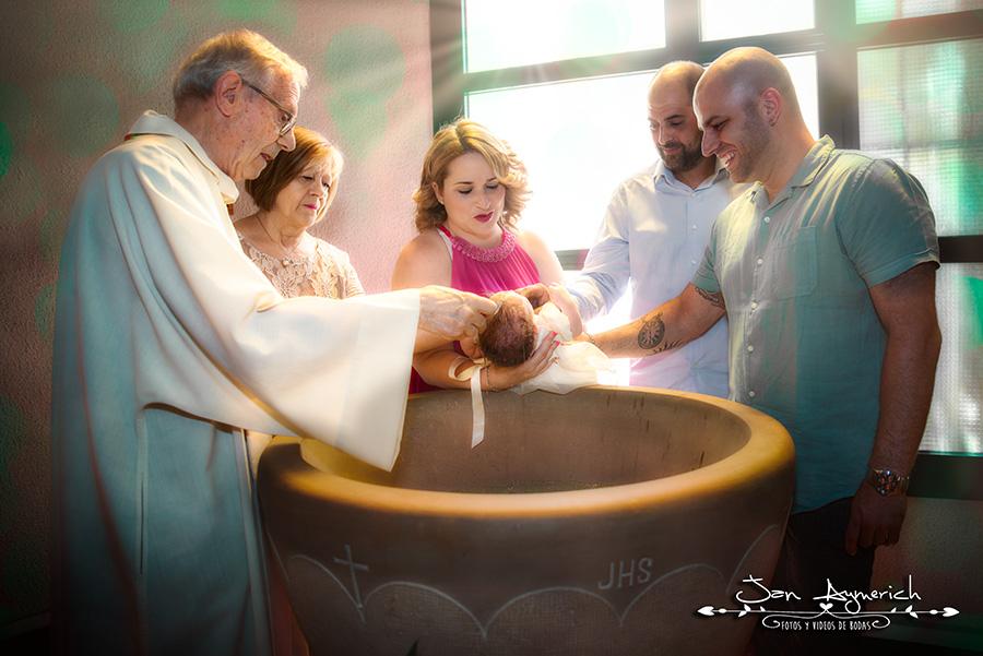 fotografo-bautizo-barcelona.jpg