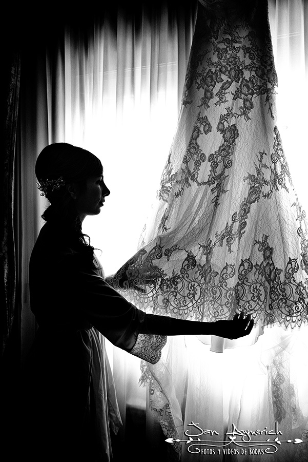 fotografo-de-bodas-barcelona.jpg