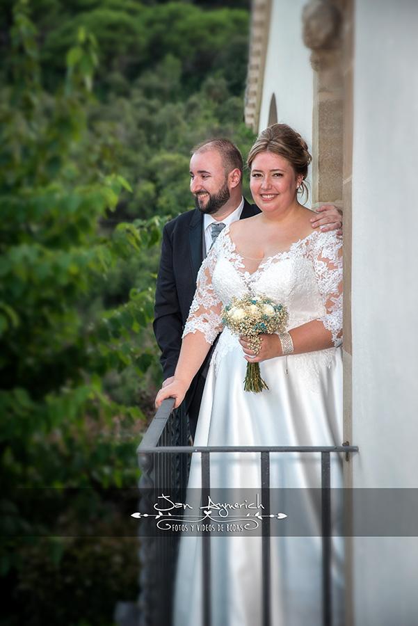 reportaje-de-bodas-barcelona.jpg