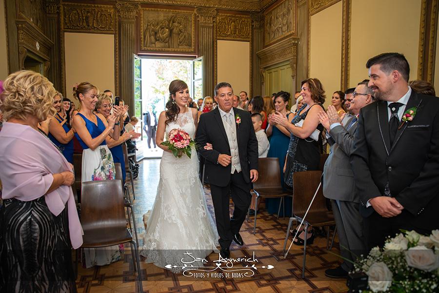 bodas-palau-falguera.jpg